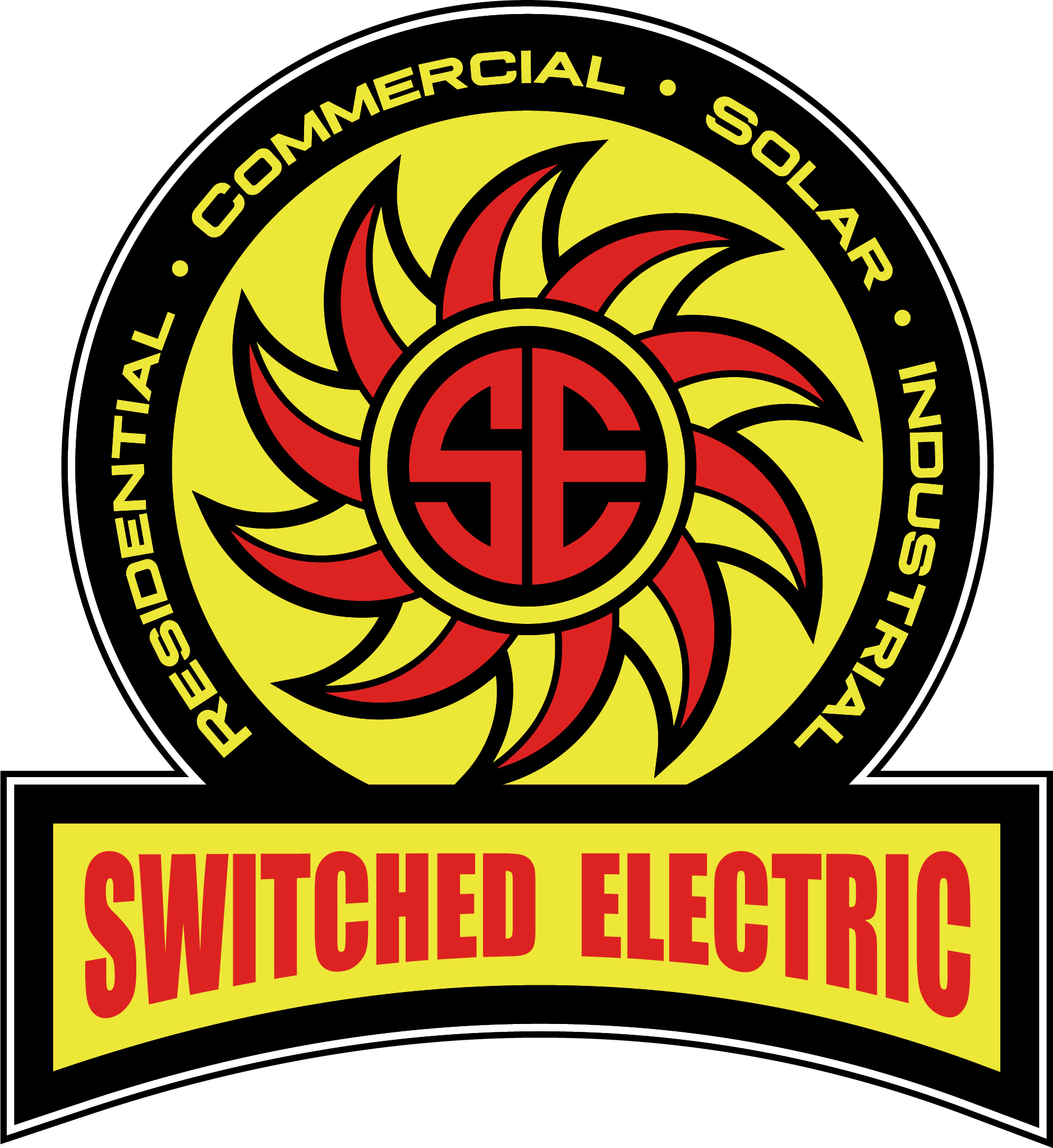 San Francisco's Electrical Specialists